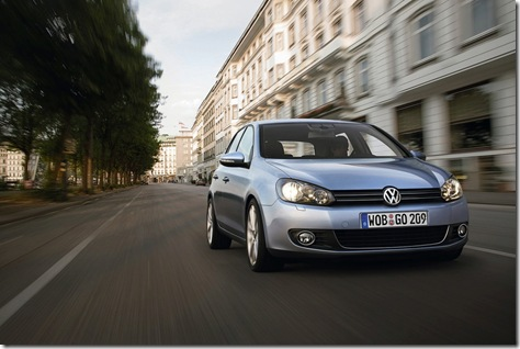 volkswagen_golf_0508_6