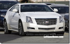 cadillac-cts-coupe-nc-6