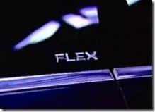 C4 flex