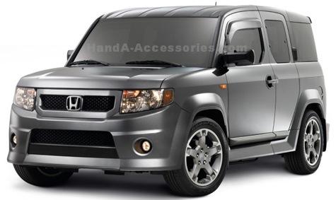 Honda-Element-000
