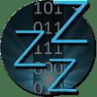 Data Sleep - So You Can Rest APK