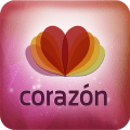 /corazon-telenovela-channel