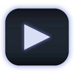 Neutron Music Player (Eval) latest version free download