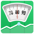 /weight-track-assistant-bmi