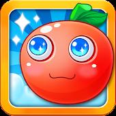 Fruit Story