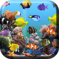 /APK_Aquarium-Live-Wallpaper_PC,96635.html