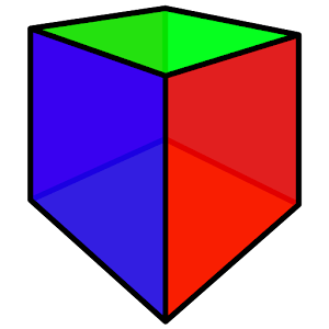 3D Model Viewer APK Download for Android