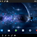 Multi window desktop launcher android apps on google play