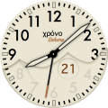 /hrono-sahara-smart-watch-face