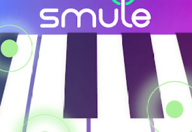 Magic Piano By Smule Android Apps On Google Play