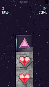 Gem Tower screenshot 8