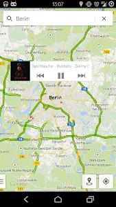 Music Control screenshot 4