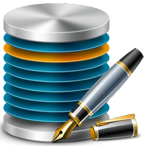SQLite Editor APK Download for Android