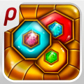 /APK_Lost-Jewels-Match-3-Puzzle_PC,2416030.html