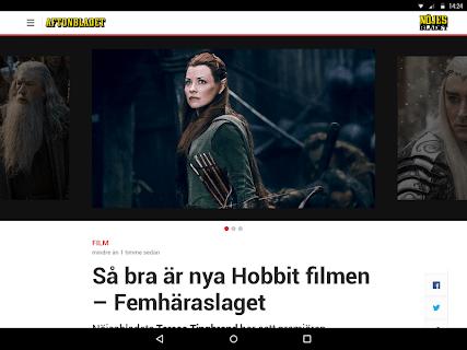 Aftonbladet screenshot 11