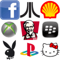 /Picture-Quiz-Logotipos-para-PC-gratis,1549203/