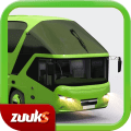 /bus-parking-3d-simulator