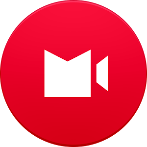 Movy - Video Messaging