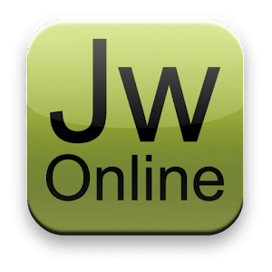 Jw Read the Bible Online