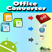 Office Converter (Word, Excel) APK
