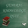 Gk General Knowledge Quiz Game Android Apps On Google Play