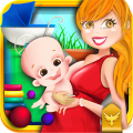 Mommy amp baby care my newborn android apps on google play