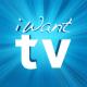 iWant TV pc windows