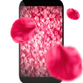 /APK_Petals-3D-live-wallpaper_PC,411471.html