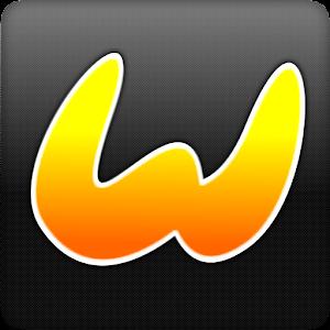 Wizzmo Car System
