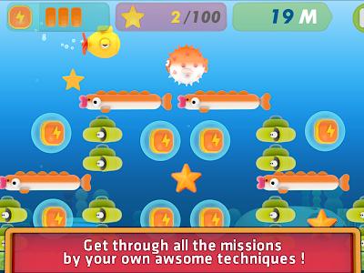 Sleepi Bubble screenshot 12