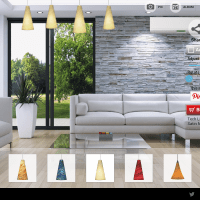 Best Room Design App Home Full Hd Interior For Android Of Pc