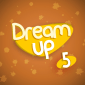 VZ | Dream UP 5 APK icône