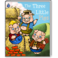 The Three Little Pigs pour PC et Mac icône
