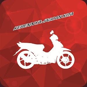 Honda Revo AR screenshot 0