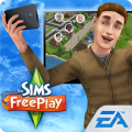 /APK_LG-Game-Pad-The-Sims-FreePlay_PC,16176376.html