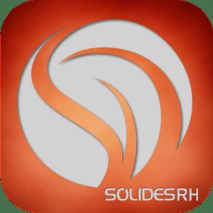 Solides RH