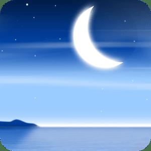Wo.Audio-Sleep download