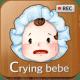 CryingBeBe - Cry analyzer windows phone