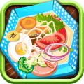 /salad-maker-cooking-game