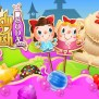 Candy Crush Soda Saga Android Apps On Google Play
