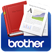 Brother Image Viewer APK
