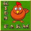 Animal Farm for Kids APK