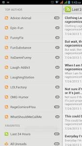 Popular Funny Picture screenshot 4