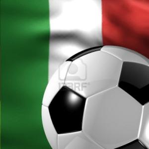 Notizie Sportive Italia