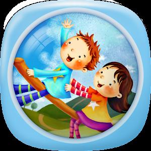 【教育App不收費】兒歌童謠(臺語/閩南語版)開箱文線上免費玩app-APP開箱王
