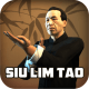 Wing Chun Kung Fu: SLT windows phone