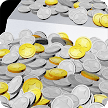The Real Coin Pusher APK