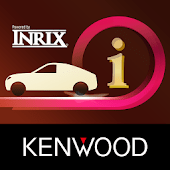 KENWOOD Traffic
