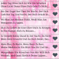 Liebesspr 252 che spr 252 che liebe android apps on google play