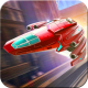 Space Racing 3D - Star Race windows phone